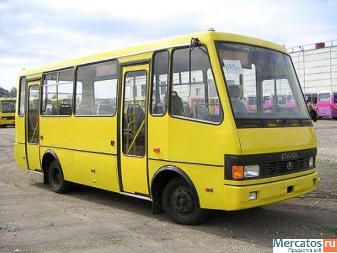Два автобуса столкнулись на Днепропетровщине, 4 человека погибли, - ГосЧС - Цензор.НЕТ 7643