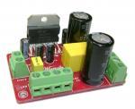 Усилитель мощности HI-FI 100W Mariolla MRL-7294