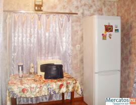Продам 3-х комн. дом, в Рудничном районе.