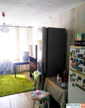 Сдам КГТ. Мебель. Центр Кемерово, на Дзержинского.