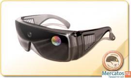 Продаем прибор биорезонансной спектрально-оптической коррекции «