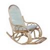Плетеная мебель из ротанга,лозы,абаки(кресла-качалки,столы,стуль