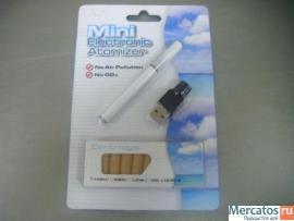 электронные сигареты и картриджи оптом