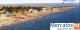 Участок на берегу моря в Крыму,19км.от Евпатории,п.Штормовое