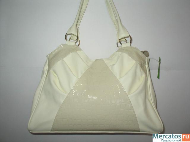 самоделные сумки из кожи
