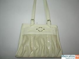 Модные женские сумки от производителя цены от 290-330 руб.
