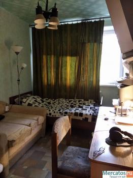 7 м-н, Ленина - Продам 3х комнатную квартиру