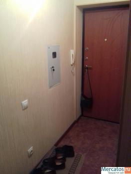 Продам ЗАМЕЧАТЕЛЬНУЮ 1-комн. КВАРТИРУ в Петергофе