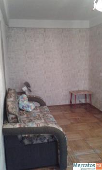 Продам 2-хкомн квартиру в Санкт-Петербурге