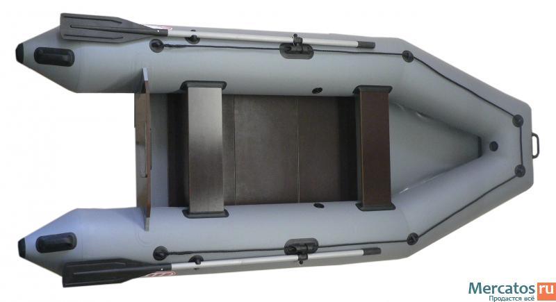 купить лодку пвх с жестким дном в новосибирске