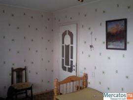 2х квартира в Бужаниново, ПРИРОДА, ТИХО, УДОБНО. Собственник