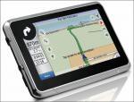 Автомобильные GPS-навигаторы оптом от $49.00