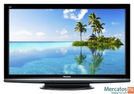 "LG 22LE5300 32"" LCD TV $320 USD"