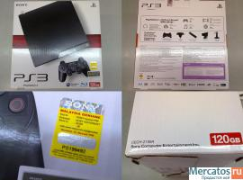 Sony Playstation 3 160GB Super Friends Holiday Bundle- Dance Pad