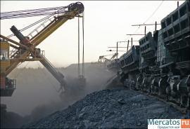 Продажа и поставка угля энергетического