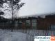 Производственный цех, 1228 кв м 40 км от Новокузнецка Недвижимость...