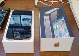 Unlocked Apple iPhones Продажа