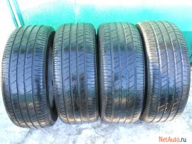 Bridgestone 255/55R18 Б/У.
