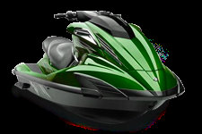 Гидроцикл FX SHO std 2