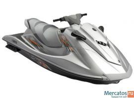 Гидроцикл VXS (3seats)