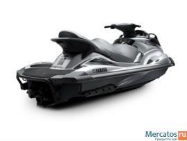 Гидроцикл HO Cruiser 3