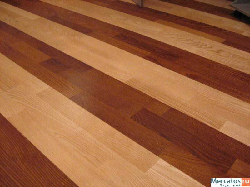 contesse floor