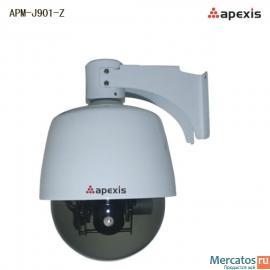 Apexis IP-камера APM-J901-Z Безопасности камера видеонаблюдения