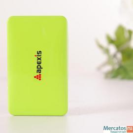 Apexis APM-GP118 GPS Tracker