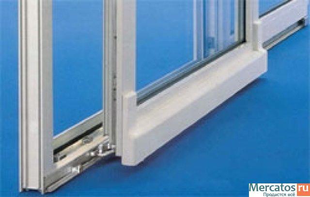 Раздвижные алюминиевые окна для балкона как мыть..