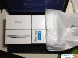 Продажа Apple, iPhone 5 32GB