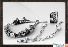 Магазин серебряных украшений Sneg925 предлагает оптовое сотрудни