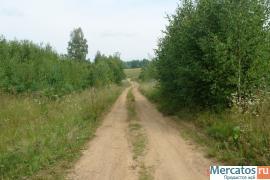 Сдам или продам 20ГА земли сельхозназначения (КФХ) в 250 км