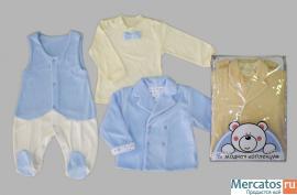 Интернет магазин детской одежды elffiki.ru