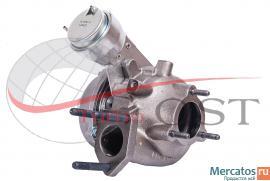 Продам турбину 53039880144