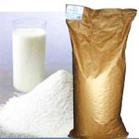 Сухое обезжиренное молоко 1,5% от производителя