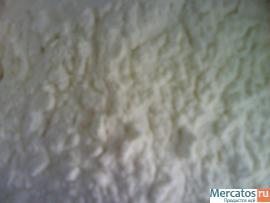Сухое обезжиренное молоко 1,5% ГОСТ от производителя