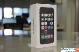 Iphone 5s,5c/Samsung Galaxy S4