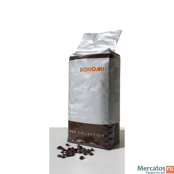 этишнинг кофе в зернах крупный опт принципы торговли
