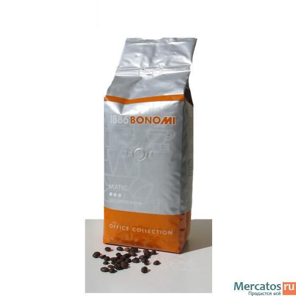 диагностическая кофе в зернах крупный опт штукатурки стен