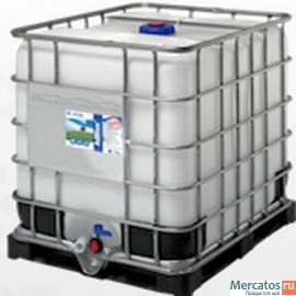 Мочевина AdBlue 1000 литров