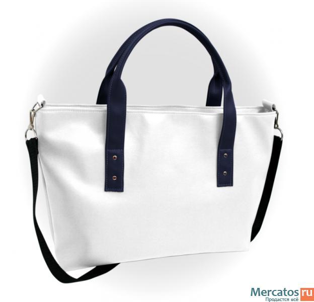 9a7b7db547b7 Женские сумки оптом от производителя   украина - Прочее