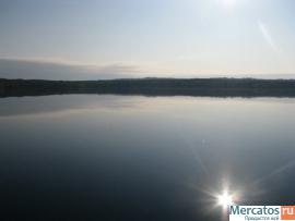 Сдается коттедж на Пряжинском озере