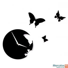 Сувенирные часы оптом