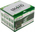 Gps навигатор lexand str-5350 hd новый в упаковке