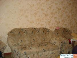 3-комнатная квартира в Твери
