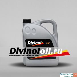 Калибровочное масло 20л