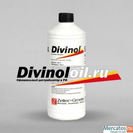 Тормозная жидкость ДОТ 4