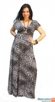 Женская одежда оптом напрямую от производителя.