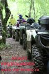 Прокат аренда квадроциклов и багги в Краснодаре и Краснодарском
