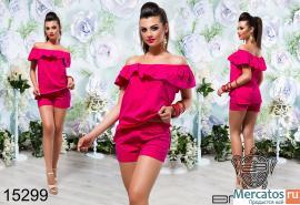 Модная женская одежда от производителя Balani